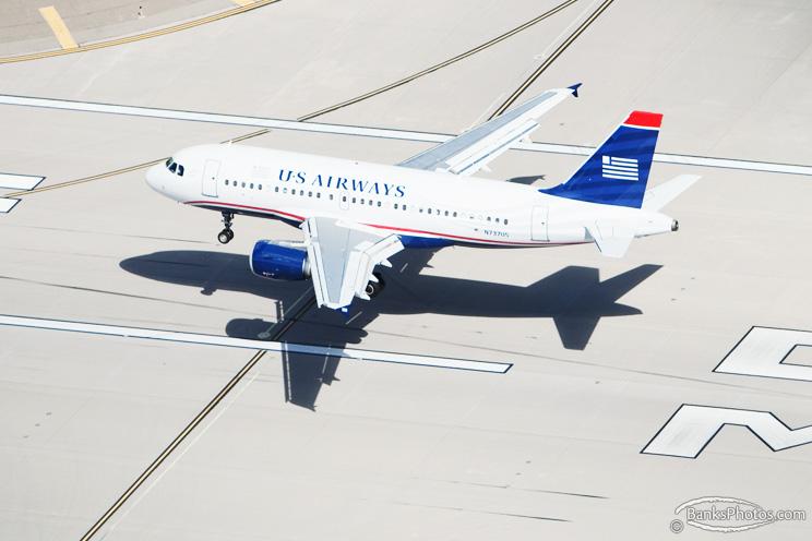 IMG_3742_SS-US-Airways-Landing-MSPsm.jpg