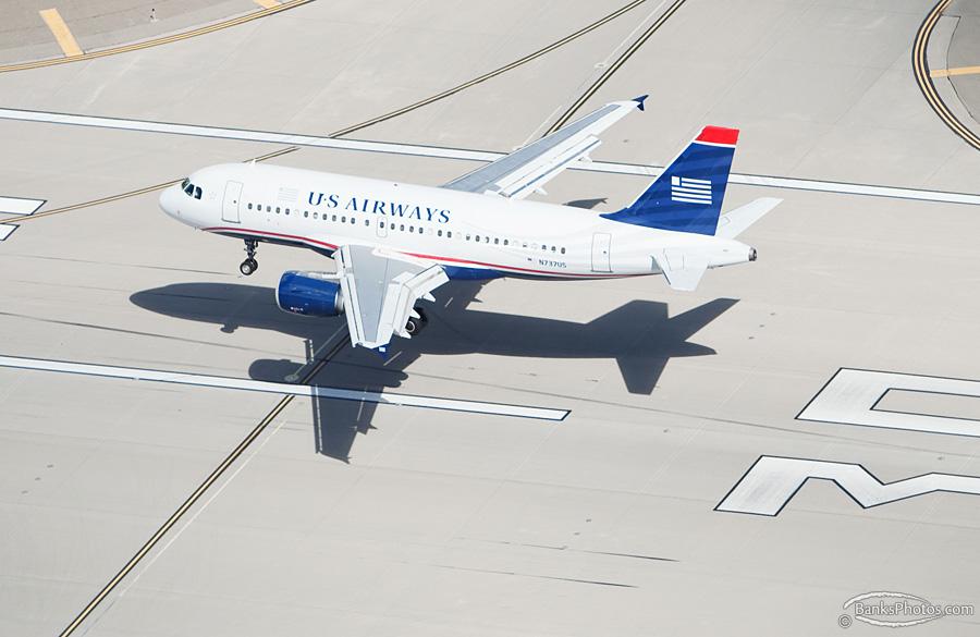 IMG_3742_SS-US-Airways-Landing-MSPlg.jpg