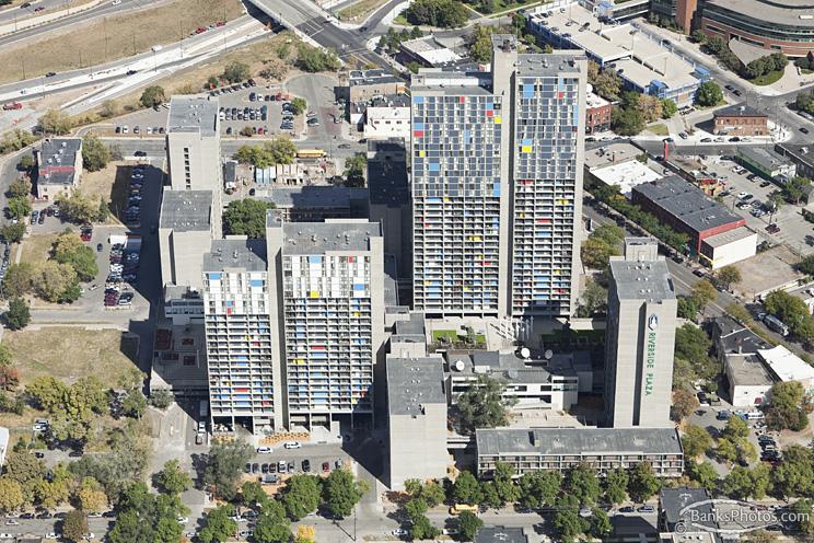 IMG_4005_SS-Riverside-Plaza-Aerial-Minneapolis.jpg