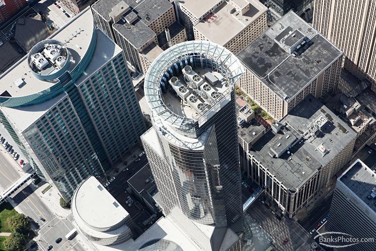 IMG_4025_SS-Minneapolis-Capella-Tower-Aerial-Sm.jpg