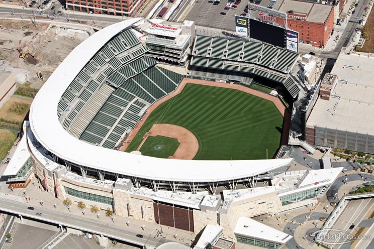 IMG_4054_SS-Target-Field-Minneapolis-Aerial.jpg
