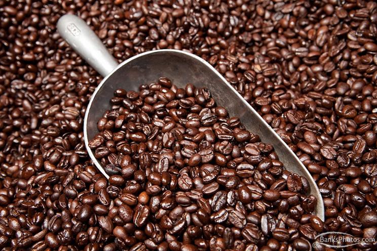 IMG_4517_SS-Roasted-Coffee-Scoop.jpg