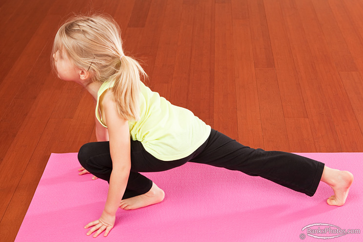 IMG_0081_SS-Child-Girl-Yoga.jpg