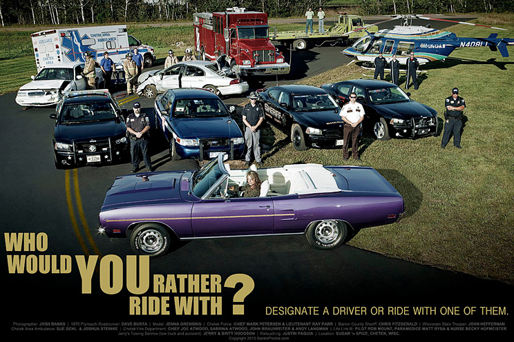 SS-DUI-Poster-Campaign-Barron-County-Sm.jpg