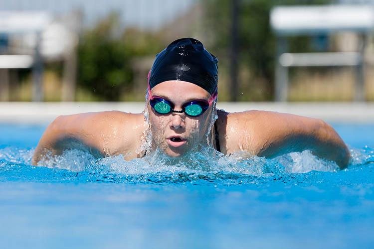 SS-Swimmer-Breaststroke.jpg