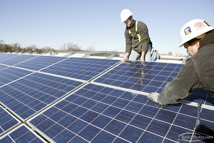 IMG_9765_SS-Workers-Installing-Solar-Panel.jpg