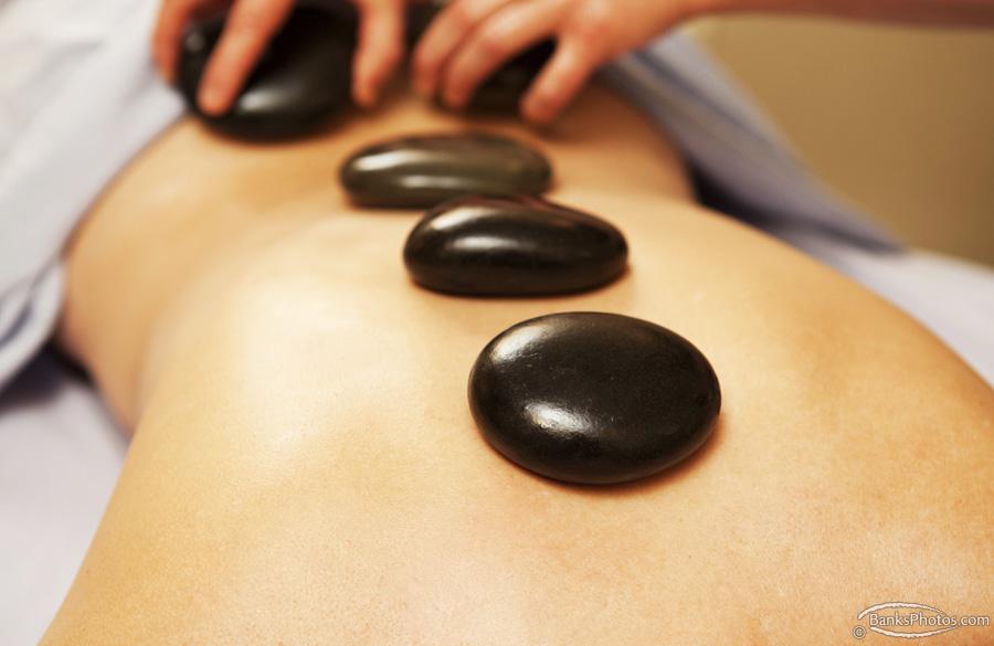 IMG_1348_SS-Stone-Back-Massage.jpg