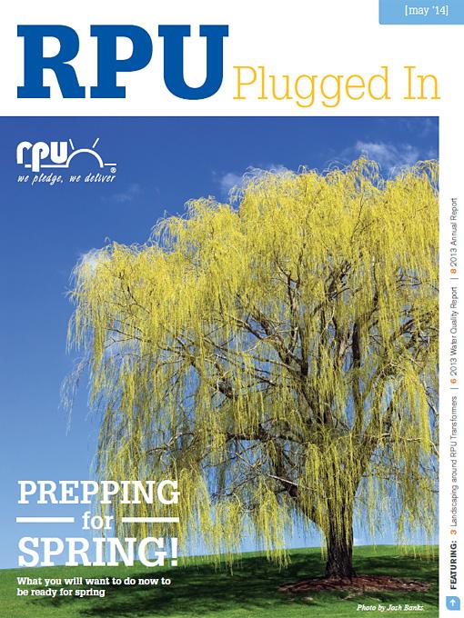RPU-Plugged-In-May14.jpg