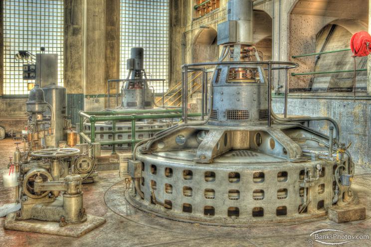IMG_5637_SS-RPU-Hydro-Power-Plant-Turbines.jpg