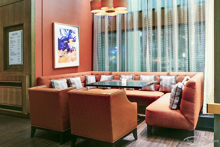 IMG_6597_SS-Mariott-Hotel-Lounge-Photography-Josh-Banks.jpg