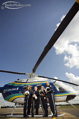 IMG_7051_SS-Medical-Helicopter-Photo-Josh-Banks.jpg