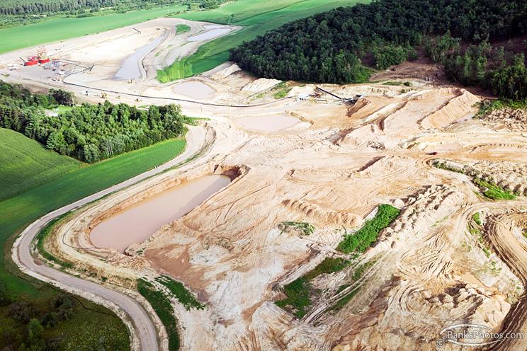 IMG_7145_SS-Frac-Sand-Mine-Aerial-Photography-Josh-Banks.jpg