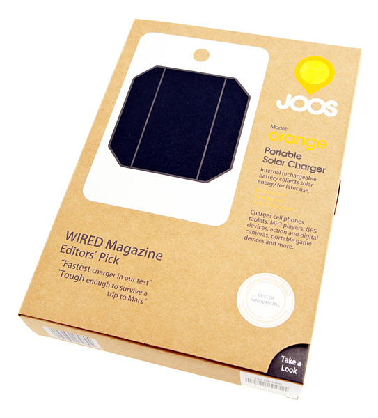 Solar-Joos-Orange-Packaging