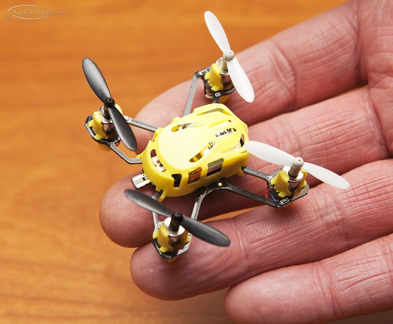 Estes_Proto-X_Micro_Drone_Quadcopter_Size