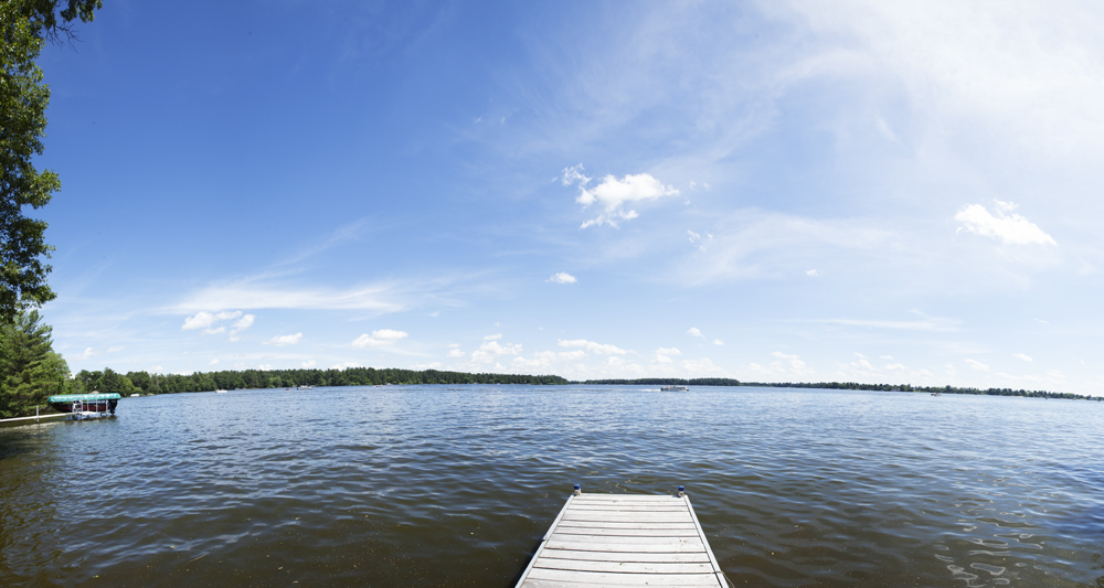 Chetek_Lake_Wisconsin_Cabin_Rental_Dock.jpg