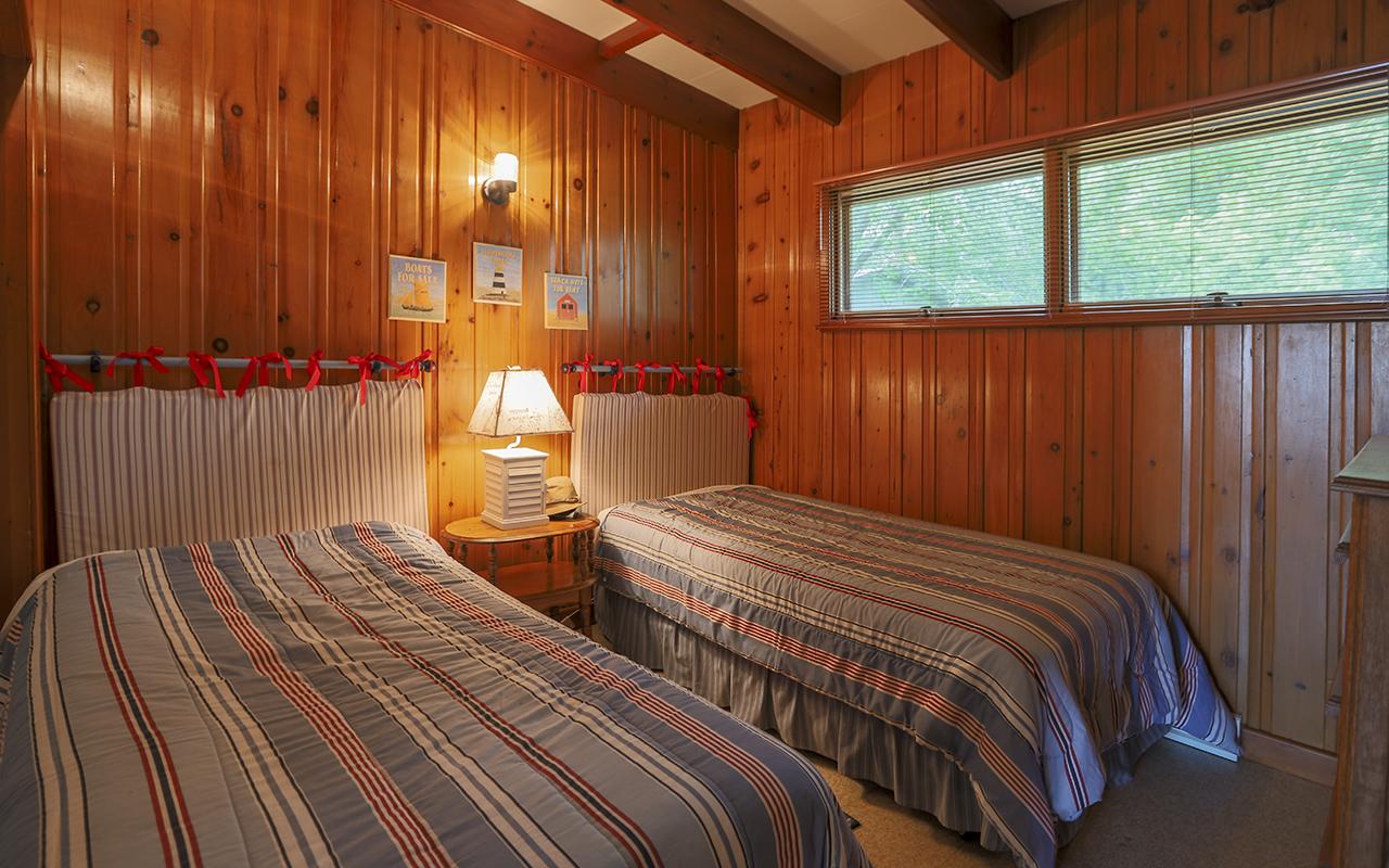 Cabin-TwinBR.jpg