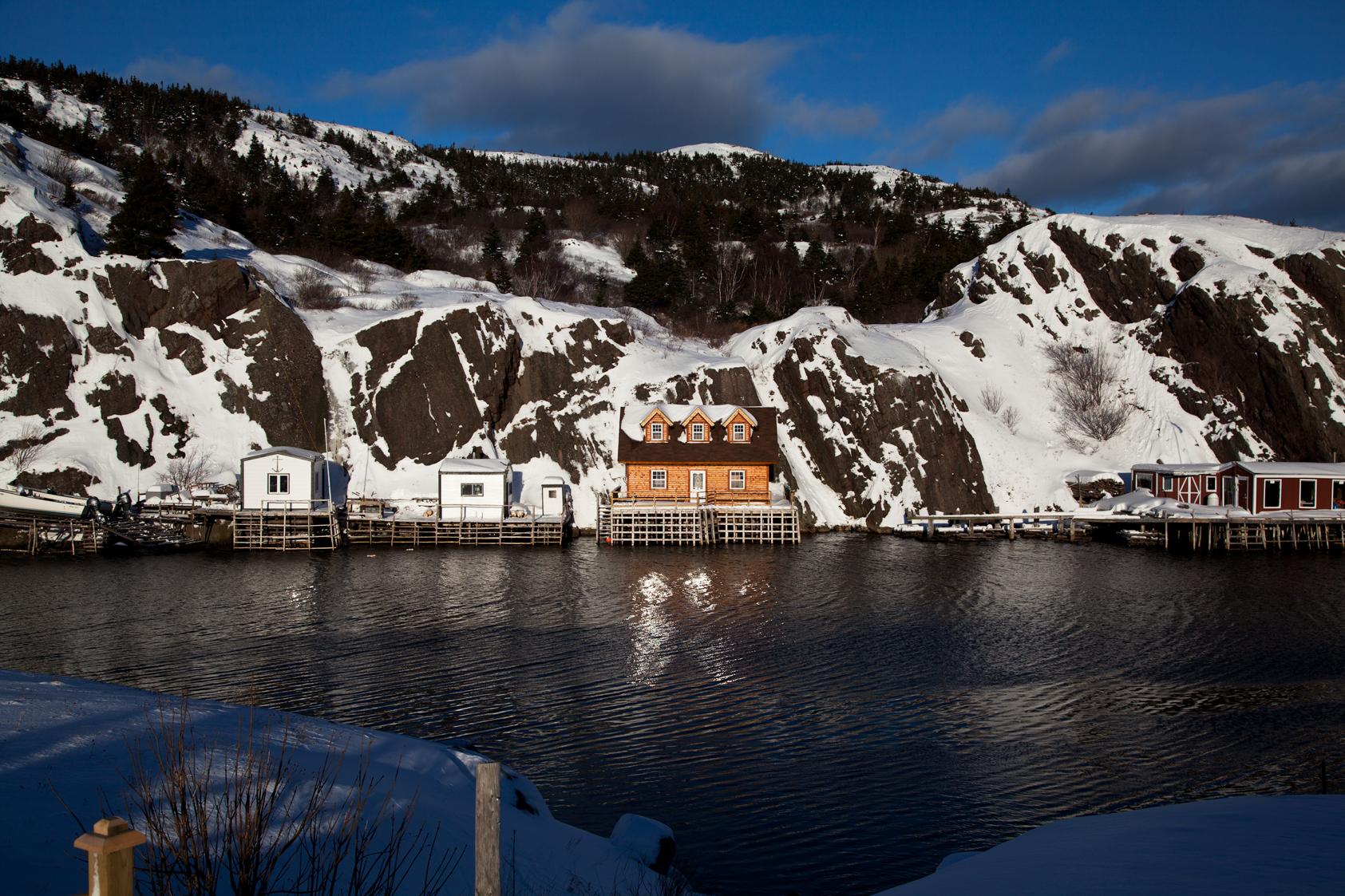 Newfoundland-0031.jpg