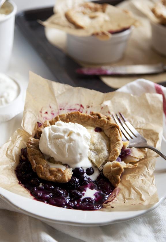 blueberry_pie_003.jpg