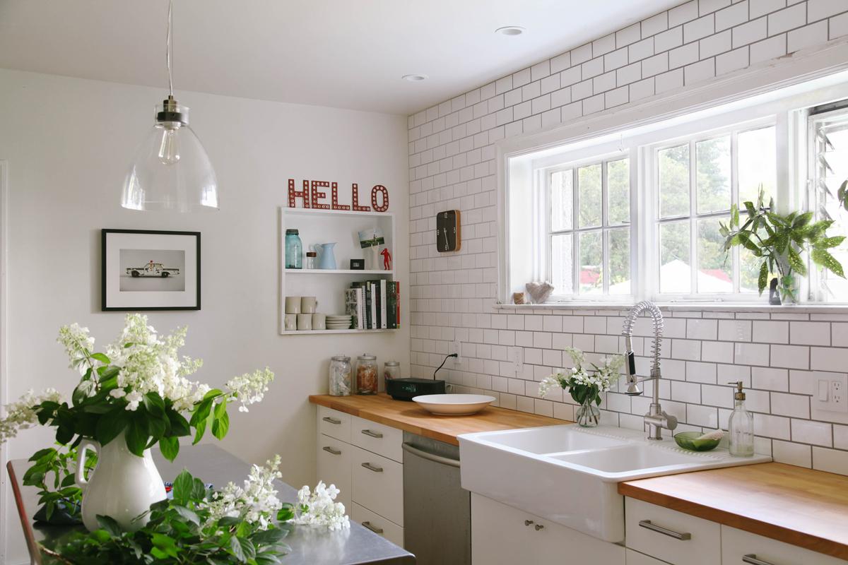 kitchen-project-14-crop.jpg