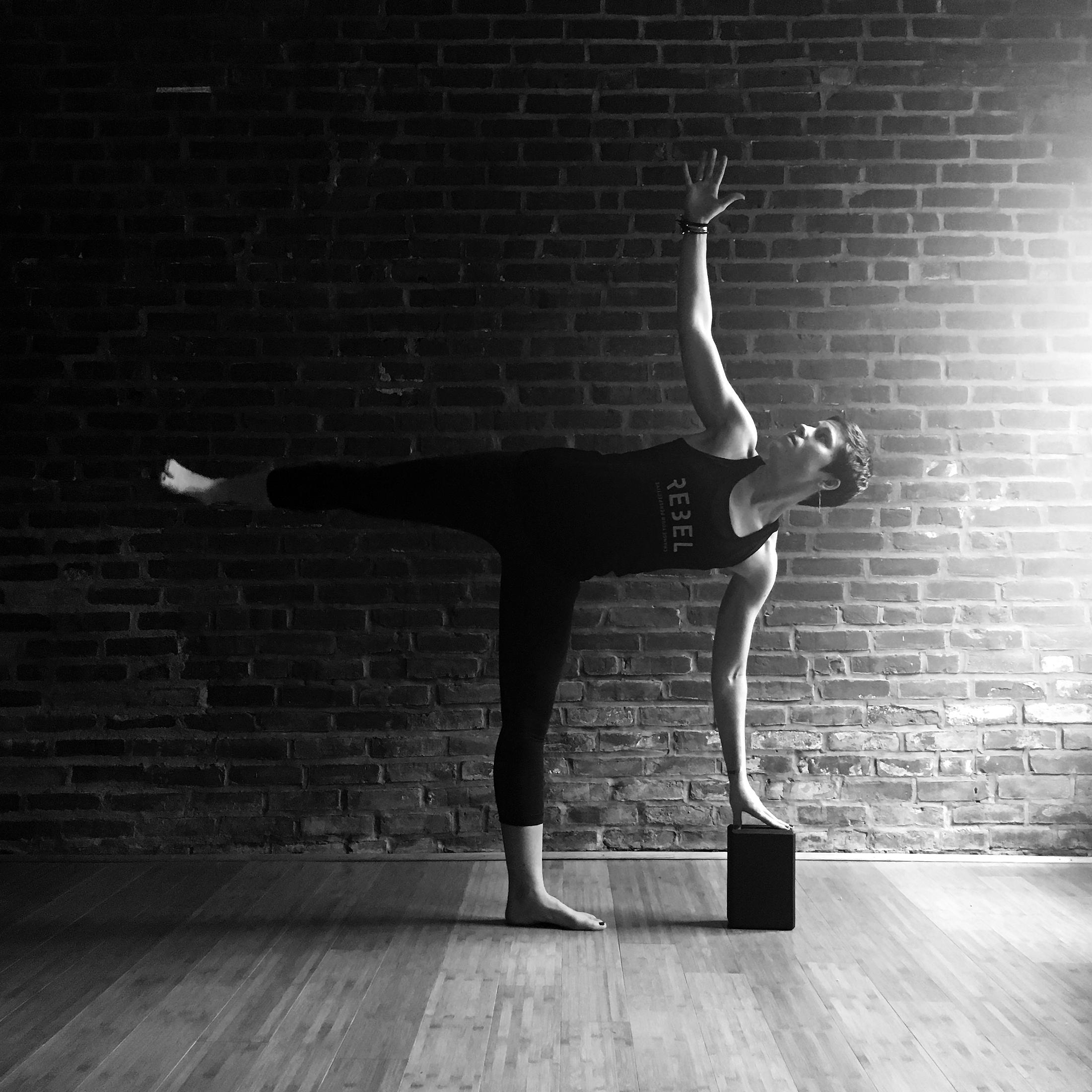 161104_yoga_01.JPG