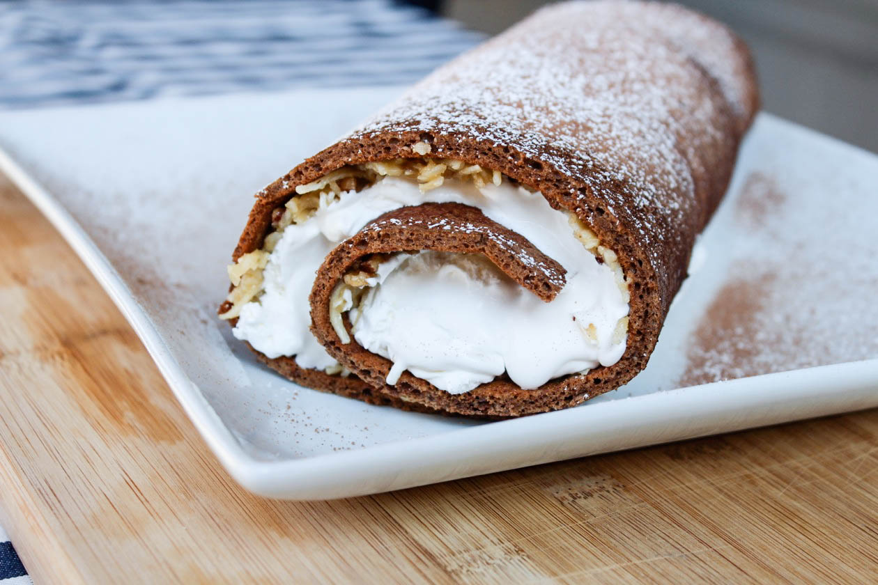 roulade 2 edit-