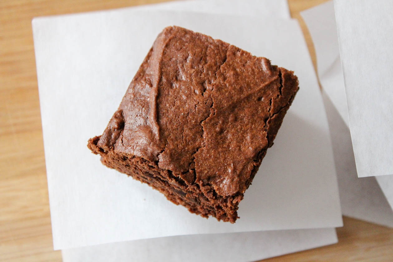 plain brownies 3-