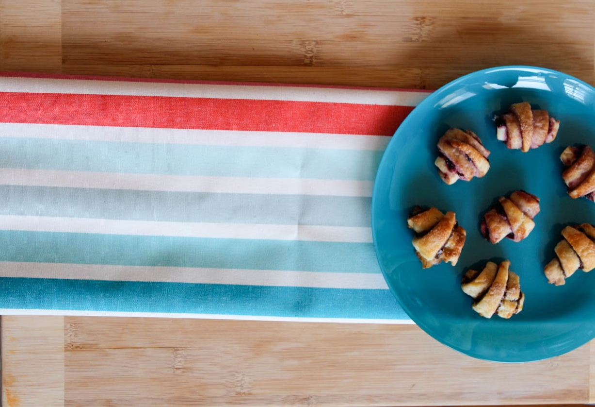 rugelach partial plate edited-