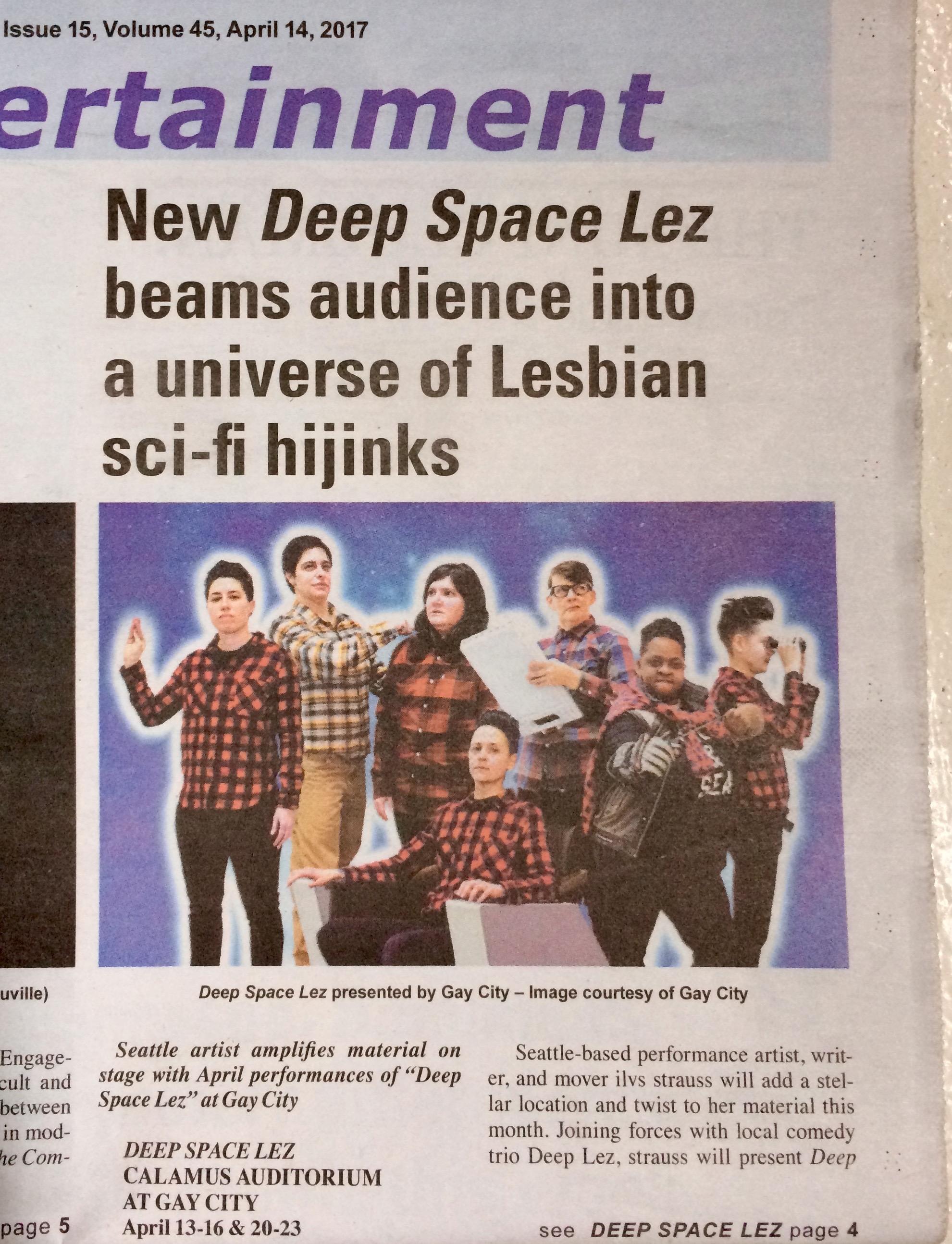 DSL seattle gay news april2017.jpg