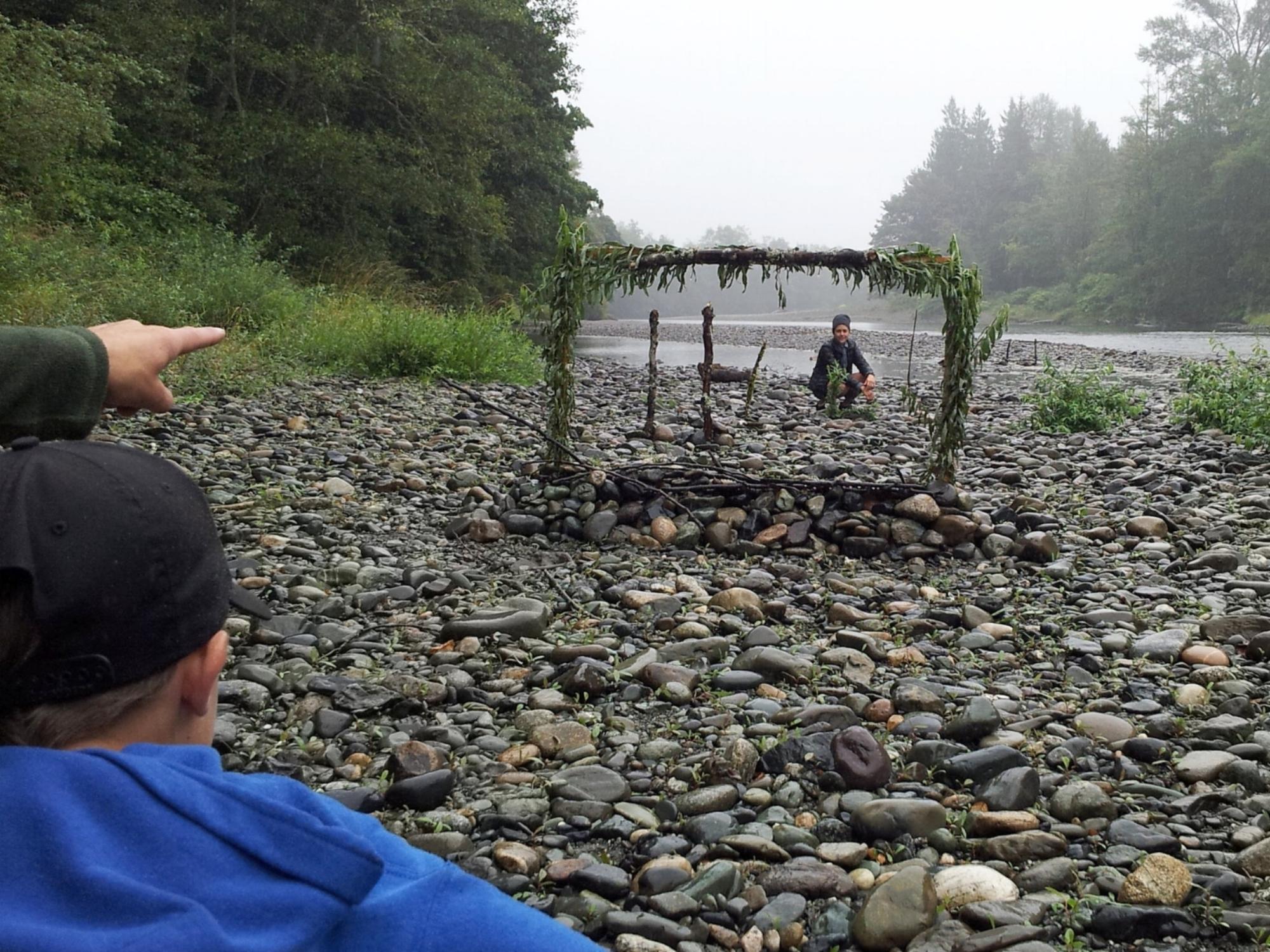 hello river rainy people.jpg