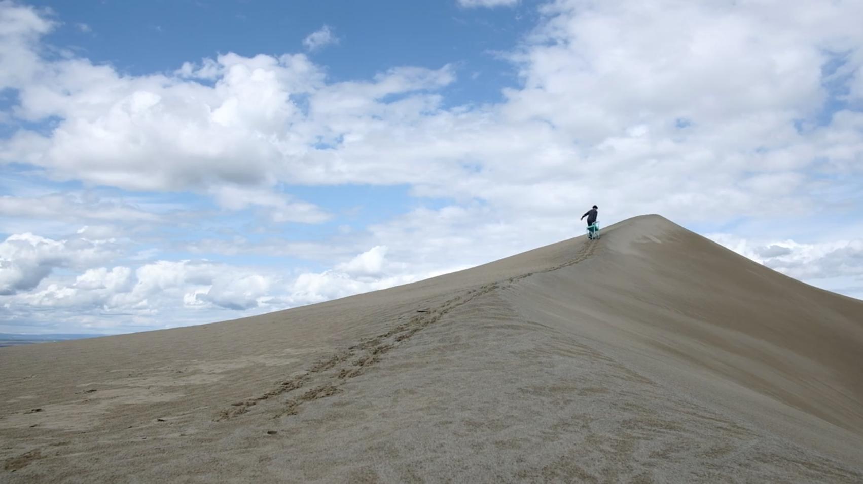dune climb_7.png