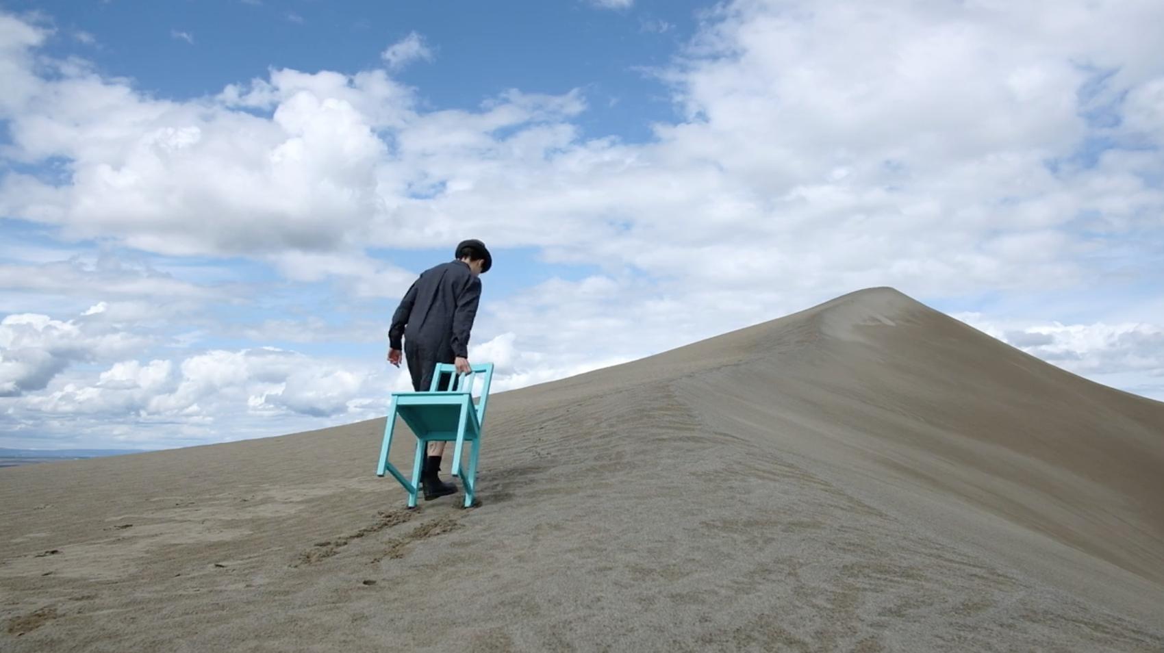 dune climb_3.png