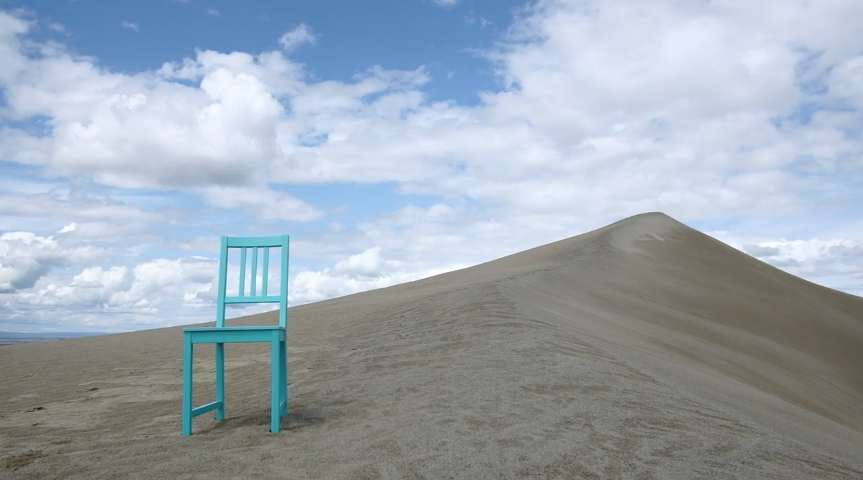 dune climb_1.png