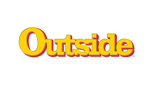 Outside-Logo.png