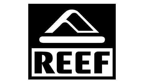 Reef-Logo.png