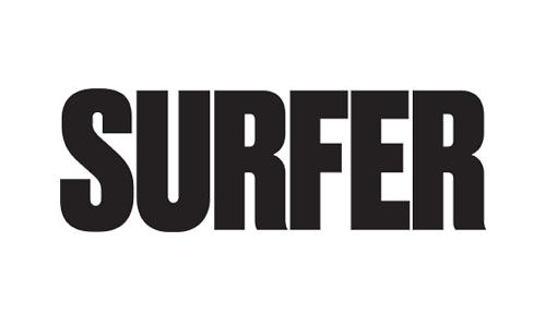 SurferMagazine-Logo.png