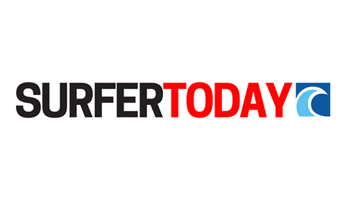 Surfer Today-Logo.png
