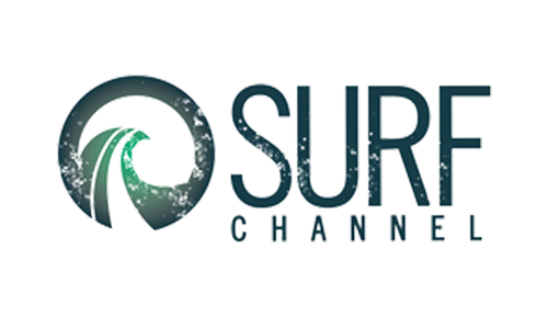 The Surf Channel-Logo.png