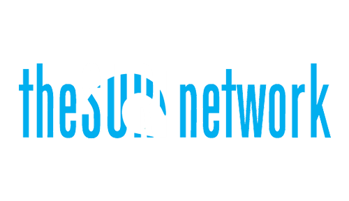 The Surf Network-Logo-White.png