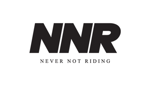 Never Not Riding-Logo.png