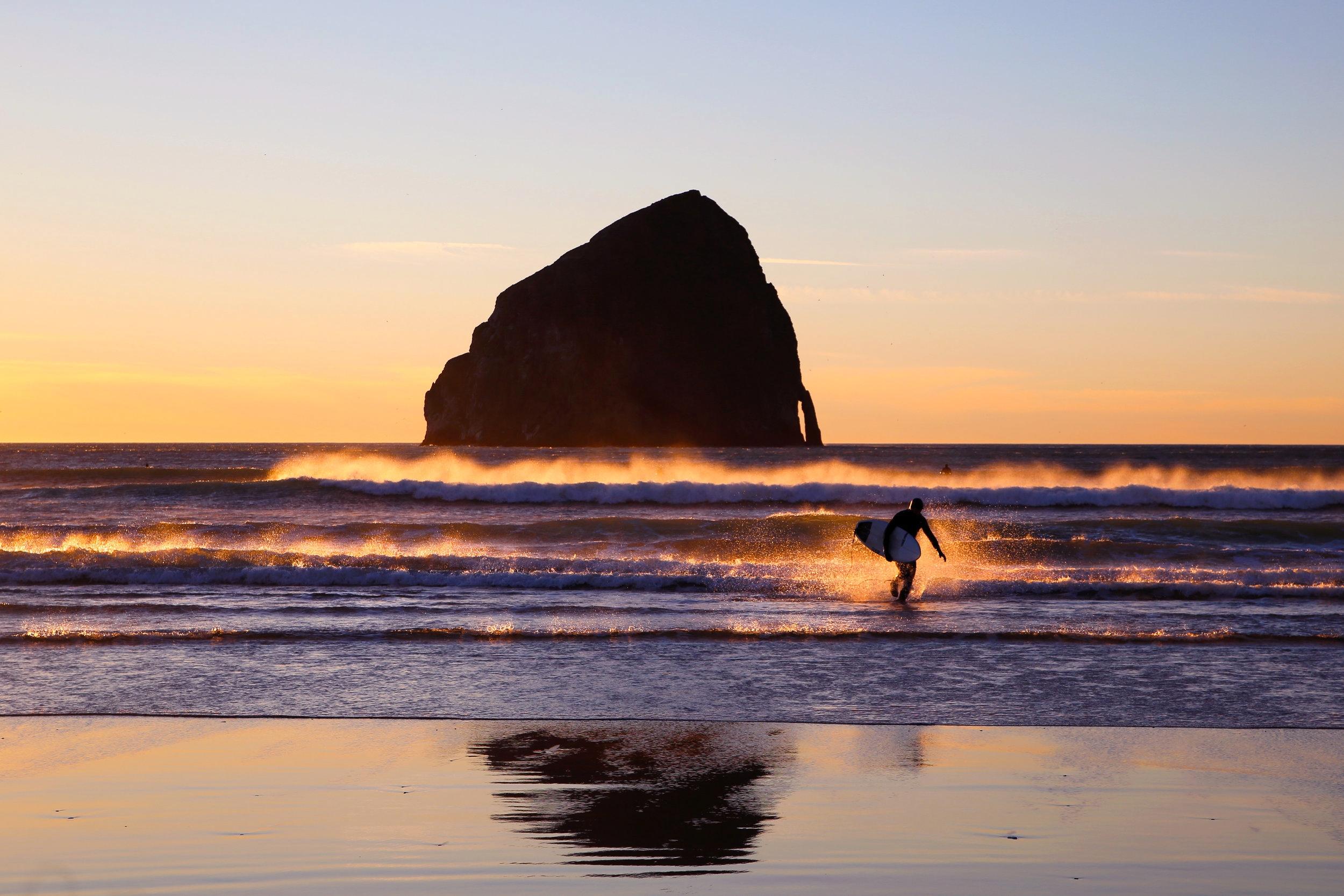 WA Surfer.jpg