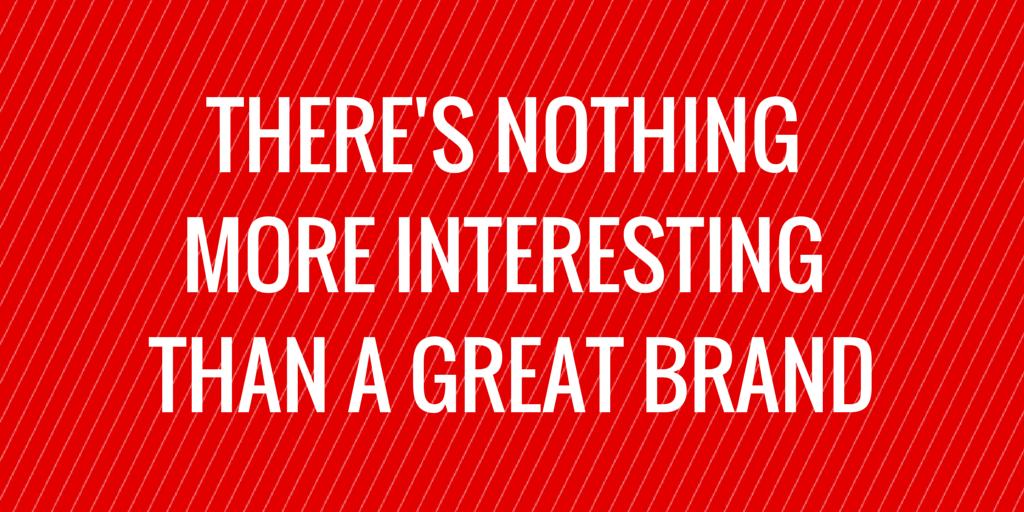 BrandTuitive_BrandingandMarketingAgency_NYC_A Great Brand