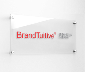 marketing branding advertising agencies nyc