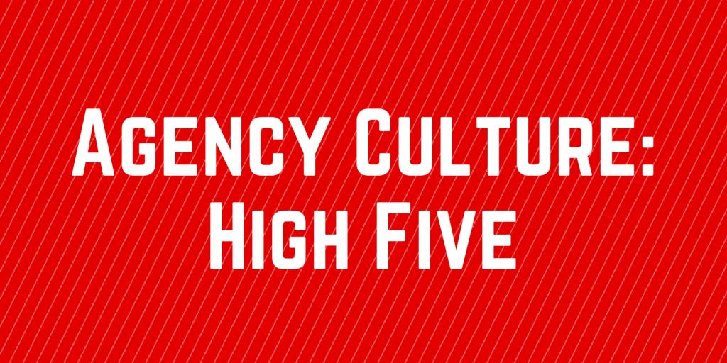 BrandTuitive_BrandingandMarketingAgency_AgencyCulture