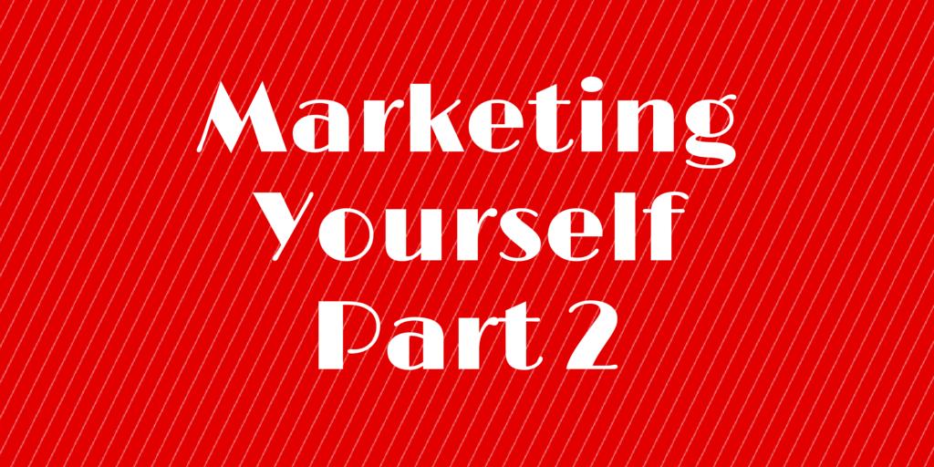 BrandTuitive_MarketingYourself_2