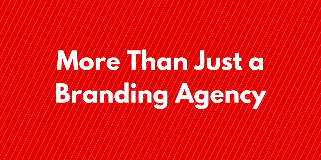 BrandTuitive_BrandingandMarketingAgency_AboutUs