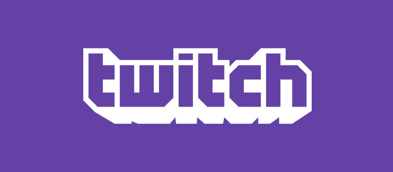 Twitch, a video-game streaming service, boasts over 100 million monthly users.