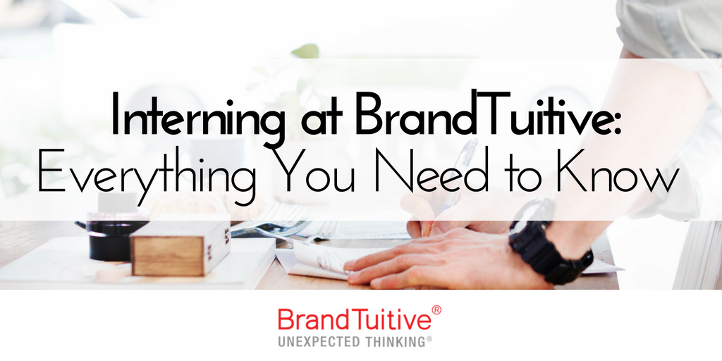 BrandTuitive_BrandingandMarketingAgency_GuestBlog_BrandTuitiveInternship.png