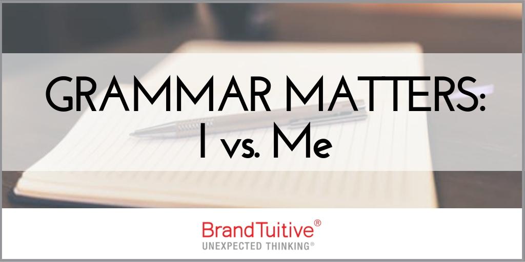 BrandTuitive_BrandingandMarketingAgency_GrammarMatters.jpg
