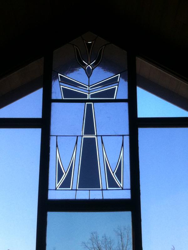commercial-church1.jpg