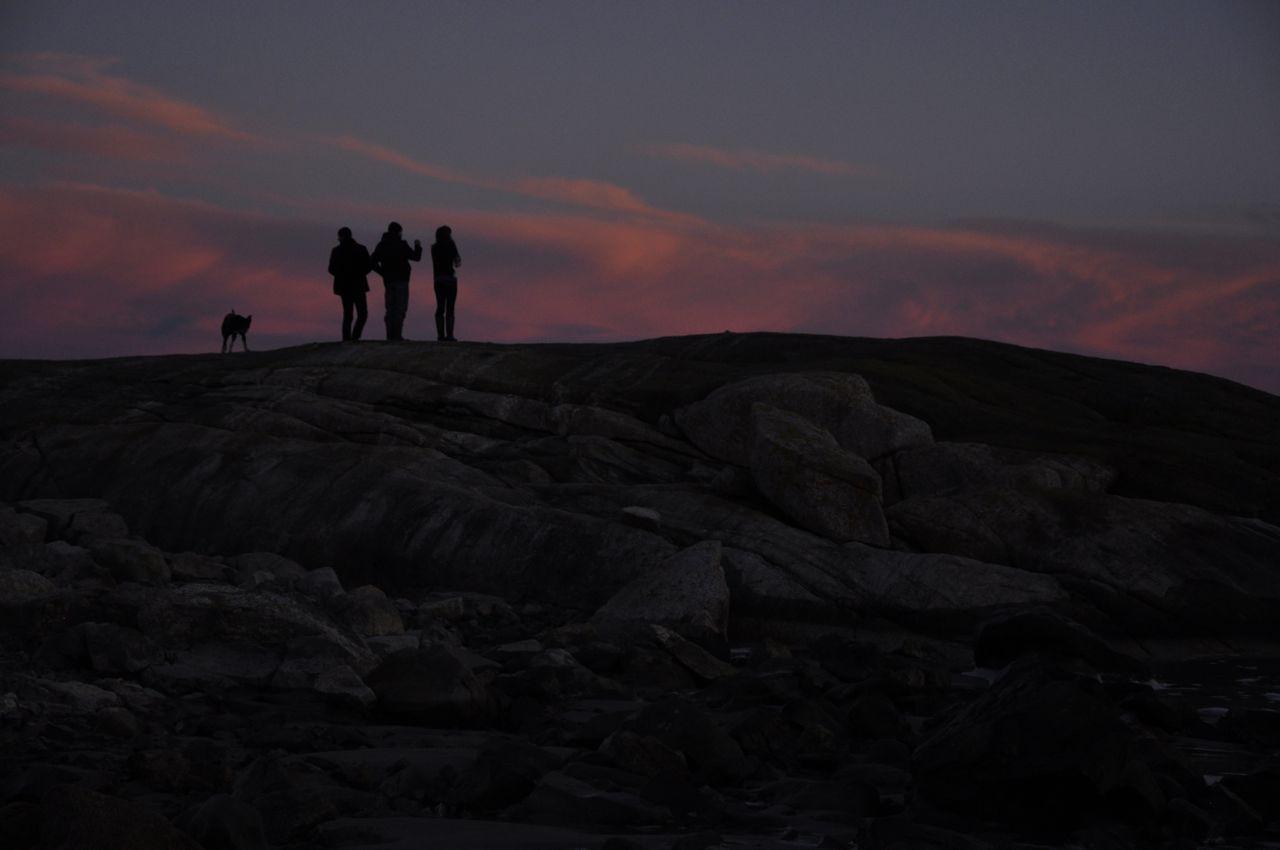Beach Meadows sunset.jpg